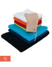 Premium Sport Hand Towel